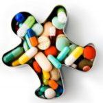 Препараты-для-лечения-остеохондроза-300x222